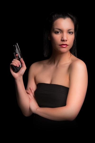 spy-girl